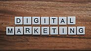 Top 5 Best Digital Marketing Course Institute Near South Delhi - DigitalMarketingTrainingInstitutesinSouthDelhi