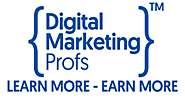 Top 5 Best Digital Marketing Course Institute Near South Delhi