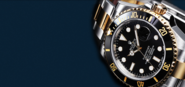 Get luxury Second hand watches Online – Realistic Deals