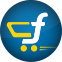 Flipkart Fraud on Pricing that Stunned me