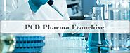 Operations of PCD Pharma Franchise - Learn From Experts