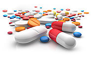 Meeting Demands with Manufacturing of Pharma Products