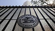 RBI cuts repo rate, slashes GDP growth estimates