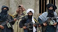 Taliban releases three Indian engineers kidnapped last year