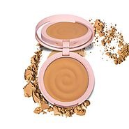 Buy Contour & Highlight Makeup Kit Online in India At Best Price | MyGlamm