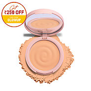 K.Play Flavoured Compact | Buy Flavoured Compact Powder Online | MyGlamm