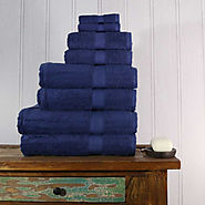 Buy Luxury Towel Bales at TowelsRus