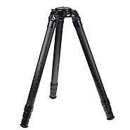 Buy High-Quality Tripods at ProMediaGear, Made in the U.S.A.