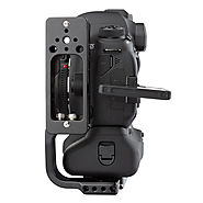 Buy PLCBGE22 L-Bracket for Canon EOS-R