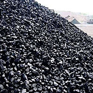 US Coal Suppliers & Australian Coal Suppliers in India and Nepal