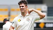 Mitchell Marsh to miss start of Test summer: Here's why