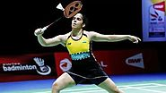 China Open: Saina Nehwal's struggles continue after early exit
