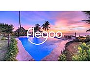 Top scuba diving in Fiji - Flegoo Classifieds
