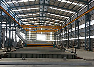Hot Dip Galvanizing Furnace at Best Price in India