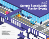 Social Media Event Marketing Easy with this Checklist