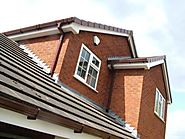 New Roofs Dublin | Roof Replacement | New Roofs Installation Dublin