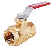 Website at http://www.ridhimanalloys.com/ball-valves-gate-valves-manufacturer-supplier-dealer-in-bengaluru-india.php