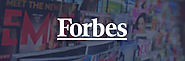 Former Trader Analyst | Forbes and Business Insider | Roomy Khan