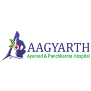 Welcome to Aagyarth Ayurved & Panchkarma Hospital, one of the best weight loss and obesity treatment centre in Ahmedabad