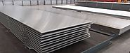 Characteristics of the material: 7075 T651 Aluminium Sheet Suppliers / 7075 T651 Aluminium Sheet Dealers / 7075 T651 ...