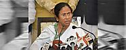 Are You The Ambassador Of Pakistan? Mamata Asks Modi