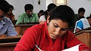 #CareerBytes: Five best resources to prepare for UPSC Essay Paper