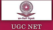 #CareerBytes: What career opportunities do you have after clearing UGC-NET?