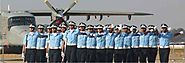 Indian Navy Coaching in Chandigarh