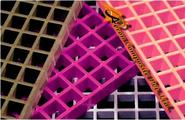 FRP and GRP Products Blog and Articles: Various uses of GRP moulded gratings- FRP/ GRP gratings Manufacturers