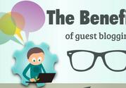 Significance of Effective Guest Blogging Strategies