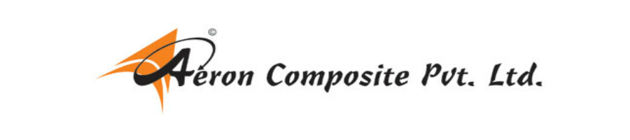 Headline for Aeron Composite