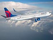 Unveil all the Benefits of Your Journey by Delta Airlines Number
