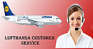 Unveil the Fantastic Benefits of Your Journey by Lufthansa Customer Service