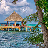 Maldives Tour Packages from Delhi | Book Maldives Holidays | Best Maldives Travel Agency India | Meteorites Travel