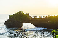 10 Best Tourist Places To Visit in the Bali from India – Meteorites Travel Blog