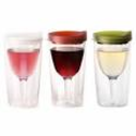 The Wine Sippy Cup