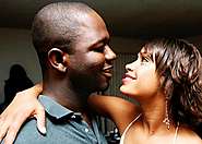 Points you should keep in mind before opting for black singles chat line