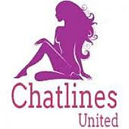 Find your Partner through Quest Dating Line Number by Chatlines United