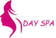 Eyebrow Threading Service in Dallas TX | Moons Day SPA