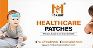 Mokshit Corporation Medical Equipment Supplier in Chhattisgarh: Best Hospital Equipment Products Suppliers India