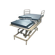 Operation Theatre Equipment | Medical hospital bed Supplier | Mokshit Corporation in Chhattisgarh, India