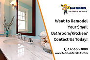 Best Ways to Find Bathroom Remodeling Companies