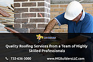 Benefits of Hiring a Reputable Roofing Contractor