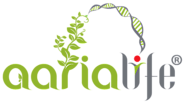 Aarialife Technologies