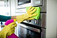 House Cleaning and Maid Services for Fontana, CA - Cleaning Service | House Cleaning Service | Fontana, CA