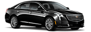Luxury Car Service Los Angeles