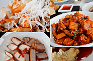 Test The Taste Of The Best Online Chinese Food Cooper City