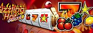 Sizzling Hot Slot Machine Cheats – Double up, Umbrella strategy & more tips.