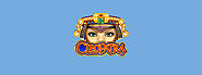 Cleopatra Slots Cheats - 3 tips for unlock 180 free spins & win up to £1m.
