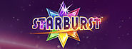 Starburst Cheats Sheet- Tips to win more using free spins no deposit.